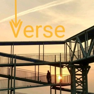 Verse Upload Your Music Free