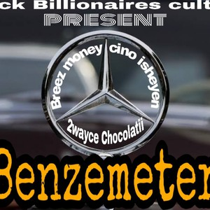 Benzemeter Upload Your Music Free