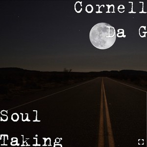 Soul Taking Upload Your Music Free