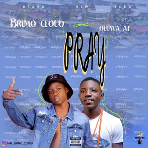 Pray Upload Your Music Free