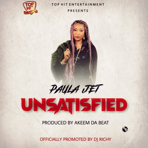 unsatisfied Upload Your Music Free