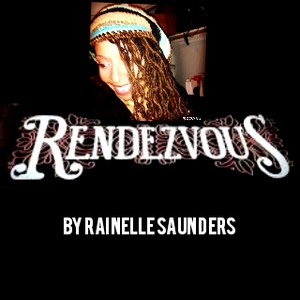 RENDEZVOUS Upload Your Music Free