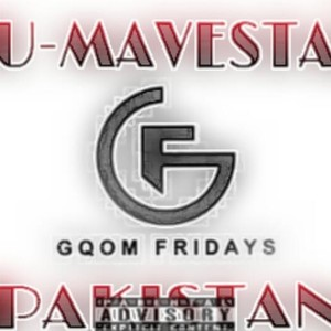 Gqom Friday Upload Your Music Free