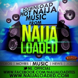 Loke Loke | Naijaloaded.com.ng Upload Your Music Free