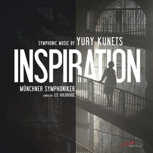 Inspiration Upload Your Music Free