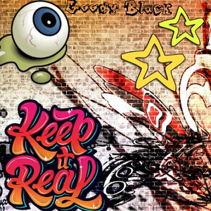 Keep-It-Real Upload Your Music Free