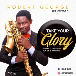 02 Take Your Glory Upload Your Music Free