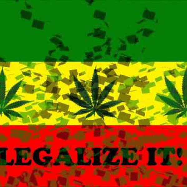 Legalize It Upload Your Music Free