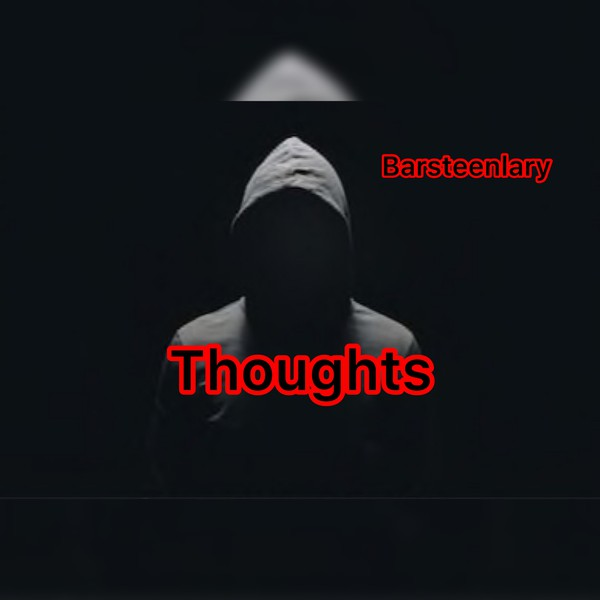 Thoughts Upload Your Music Free