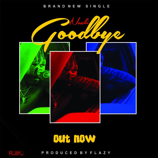 Goodbye || Musiceasy8.com Upload Your Music Free