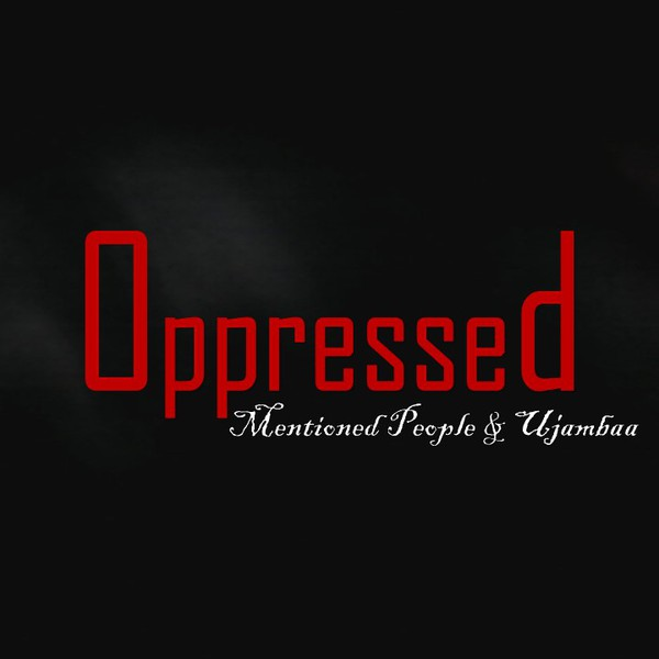 Oppressed (Original Mix) Upload Your Music Free