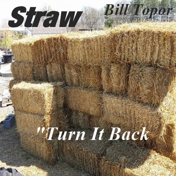 Turn It Back Upload Your Music Free