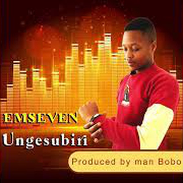 Emseven_-_ungesubiri (official audio music) mp3 Upload Your Music Free