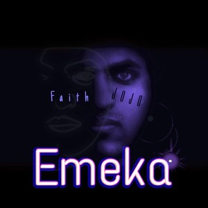 Emeka Upload Your Music Free