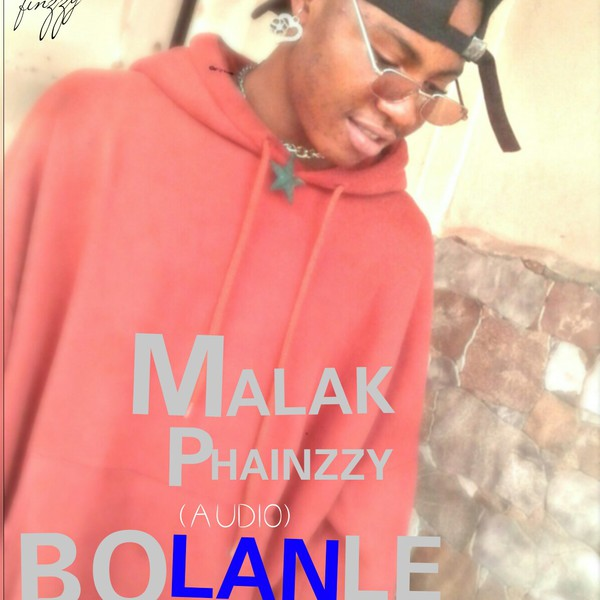 Bolanle Upload Your Music Free