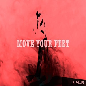 MOVE YOUR FEET Upload Your Music Free