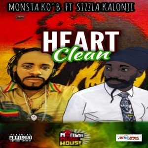 HeartClean Upload Your Music Free