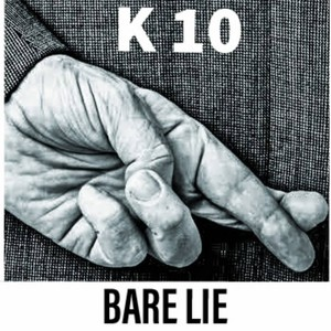 Bare Lie Upload Your Music Free