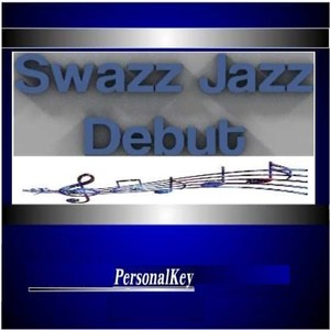 Swazz Bruno Ohea Upload Your Music Free