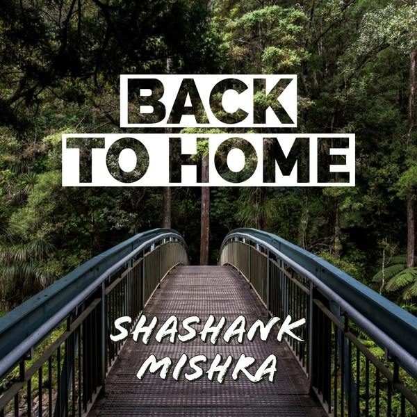 Back to home Upload Your Music Free