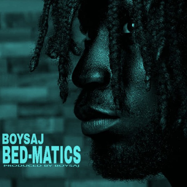BED-MATICS Upload Your Music Free