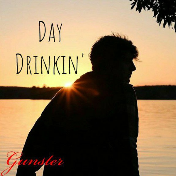 Day Drinkin' Upload Your Music Free