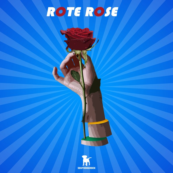 ROTE ROSE Upload Your Music Free