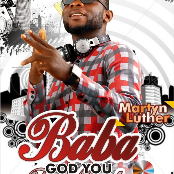 Baba God You Too Much Upload Your Music Free