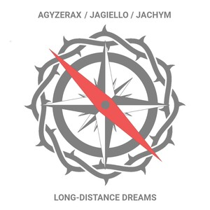 Long-Distance Dreams Upload Your Music Free