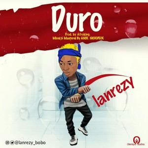 Duro Upload Your Music Free