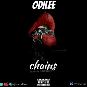 Chains Upload Your Music Free