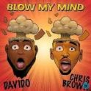 Davido-blow-my-mind-ft-Chris-Brown Instrumental by Xboybeat freebeat Upload Your Music Free