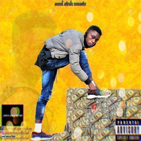 Sika Upload Your Music Free