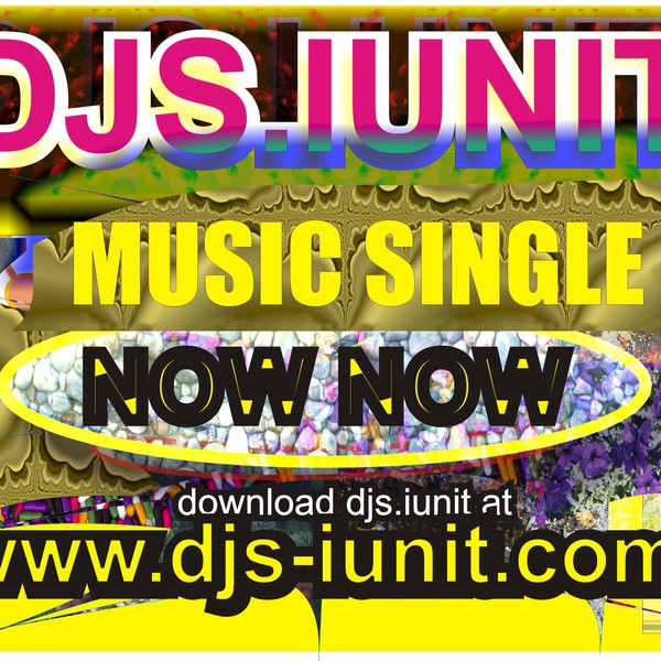 Now now Upload Your Music Free