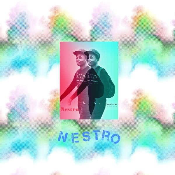 Nestro's 300 Likes Appreciation Mix Upload Your Music Free