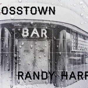 Crosstown Upload Your Music Free