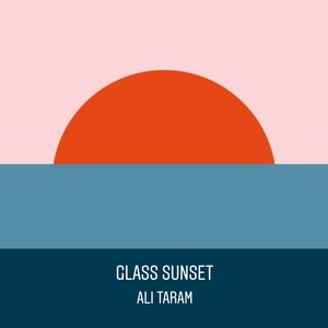 Glass Sunset_test version Upload Your Music Free