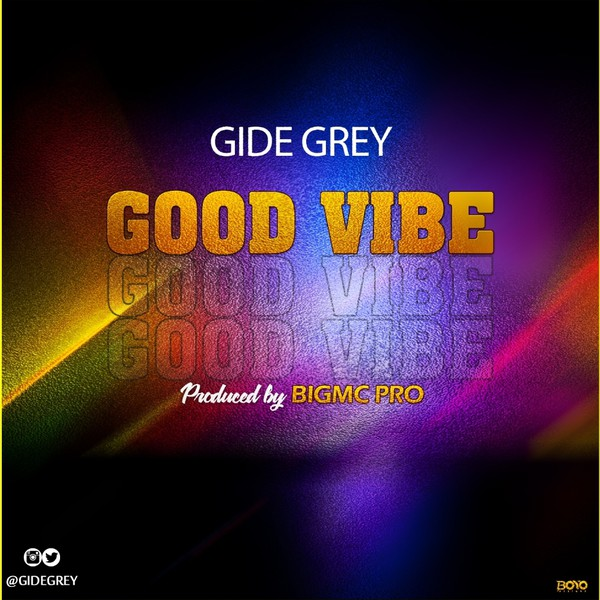 Good Vibe Upload Your Music Free
