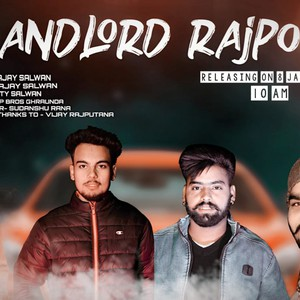 LANDLORD RAJPUT Upload Your Music Free