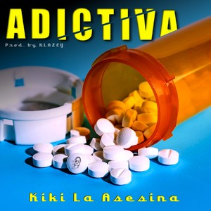 Adictiva Upload Your Music Free