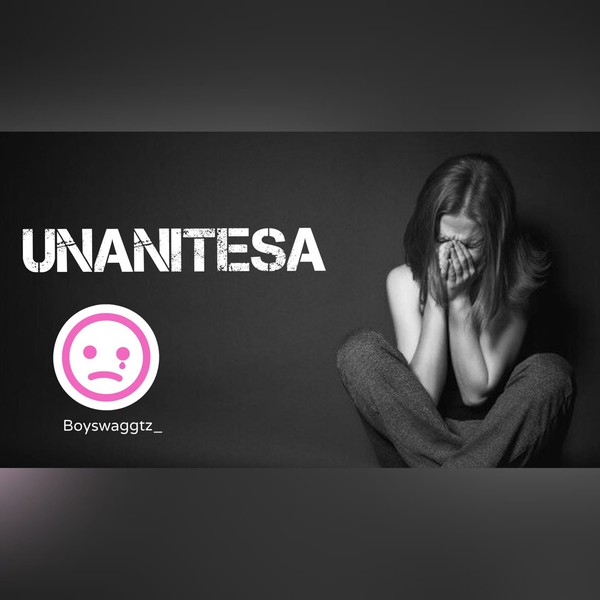 Unanitesa Upload Your Music Free