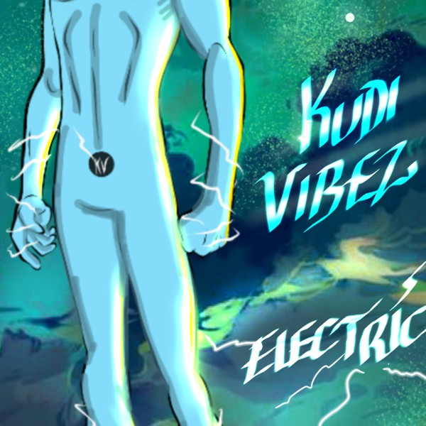 Electric Upload Your Music Free