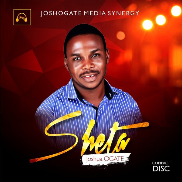 Sheta Upload Your Music Free