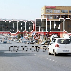 maka bahle Gqom remix|| Dj Emgee MuziQ SA.mp3 Upload Your Music Free