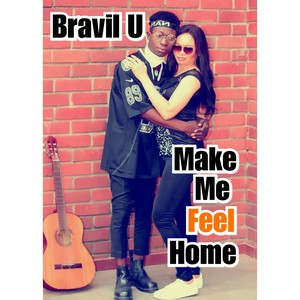Make me feel home Upload Your Music Free