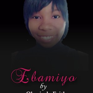 Ebamiyo(Prod. by Double tee) Upload Your Music Free