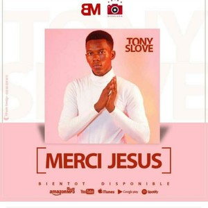 MERCI JÉSUS Upload Your Music Free