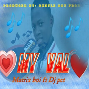 My val Upload Your Music Free
