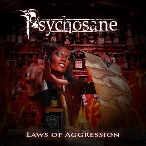 Aggression Upload Your Music Free