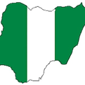 Nigerian national Anthem Upload Your Music Free